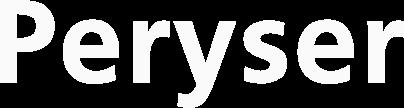 Peryser